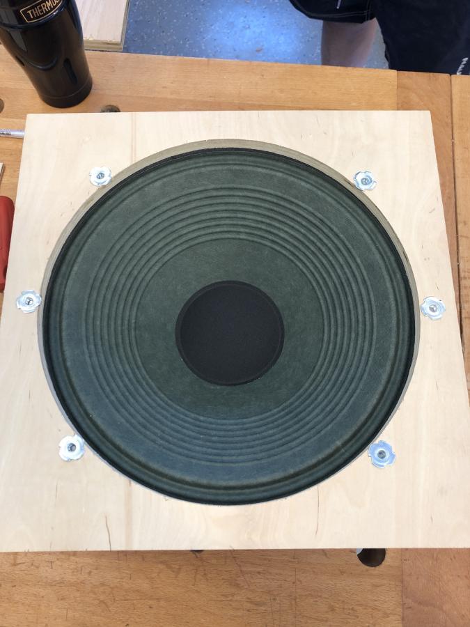 First-Timer Speaker Cabinet Build-edceec5a-e340-4c59-97e9-260c0e721dd7-jpg