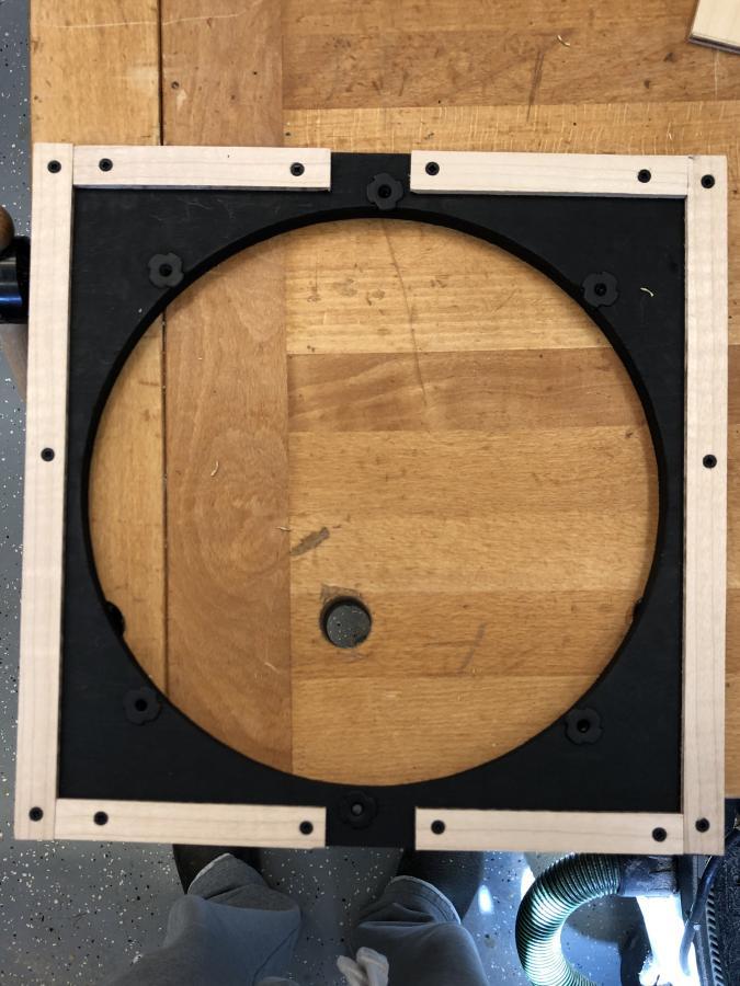 First-Timer Speaker Cabinet Build-142d98d4-3696-4d0b-a581-786cf38db668-jpg