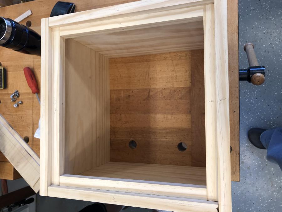 First-Timer Speaker Cabinet Build-e449346f-0f30-4d8e-9fbd-3f294ba66513-jpg