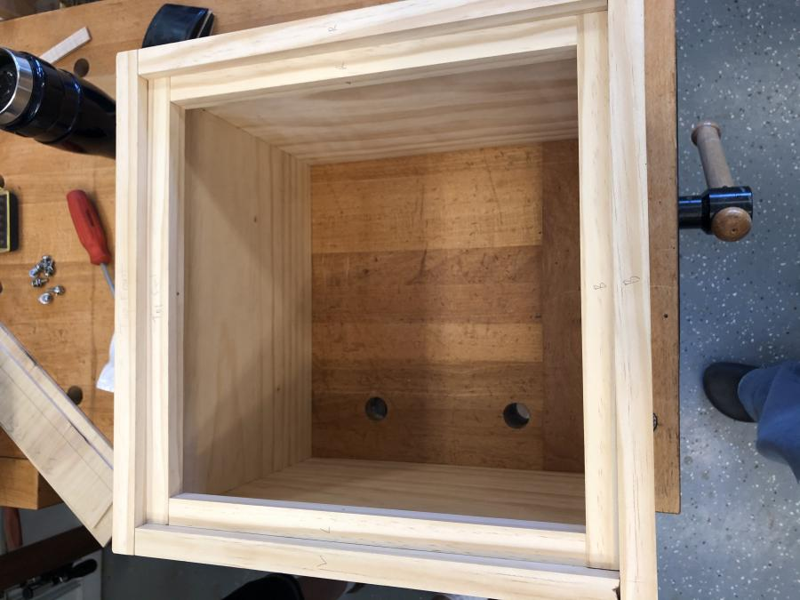First-Timer Speaker Cabinet Build-e449346f-0f30-4d8e-9fbd-3f294ba66513-jpg