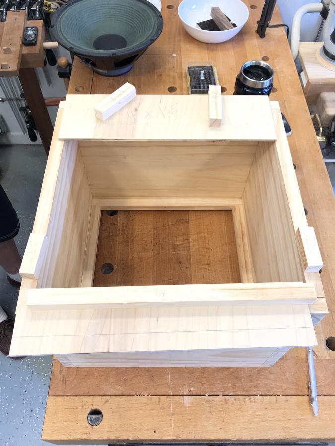 First-Timer Speaker Cabinet Build-dcbb847b-a931-42fa-b622-fad7634944cb-jpg