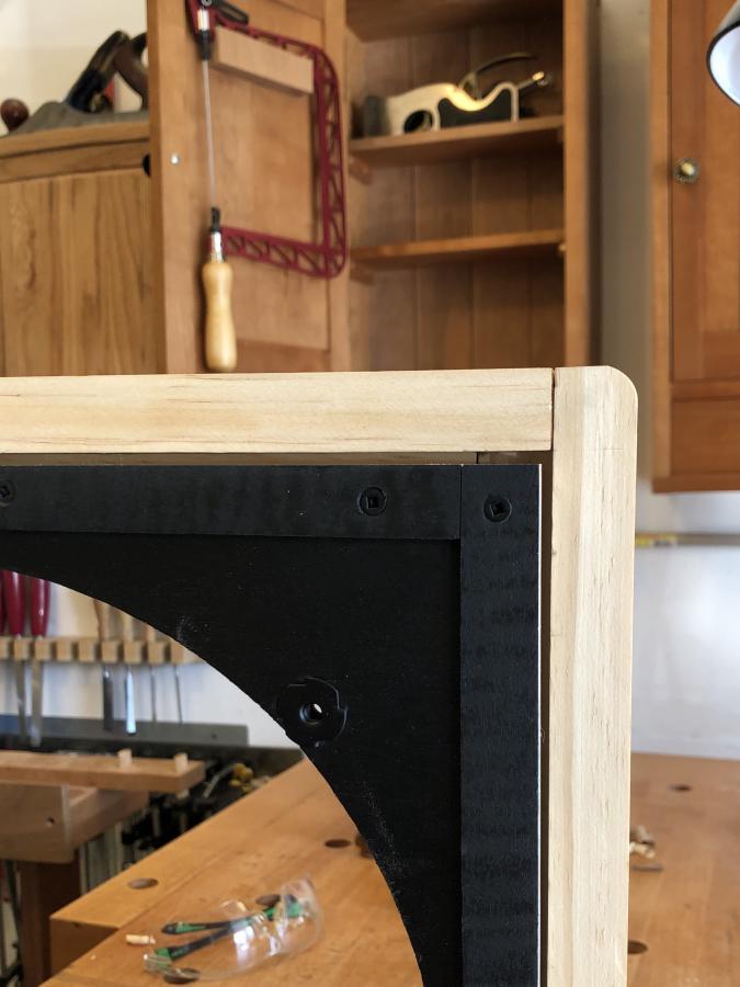 First-Timer Speaker Cabinet Build-5d1a23ee-37c0-464a-aa23-33de6395ffad-jpg