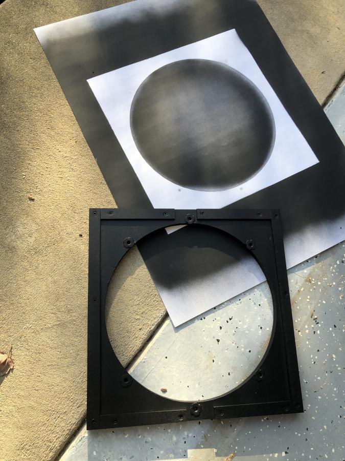 First-Timer Speaker Cabinet Build-542ce0f7-e8d9-4d3f-9c03-032d63a43290-jpg