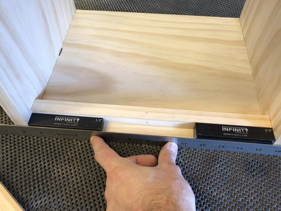 First-Timer Speaker Cabinet Build-ef562399-8620-4c74-bae1-e19b65752a24-jpg