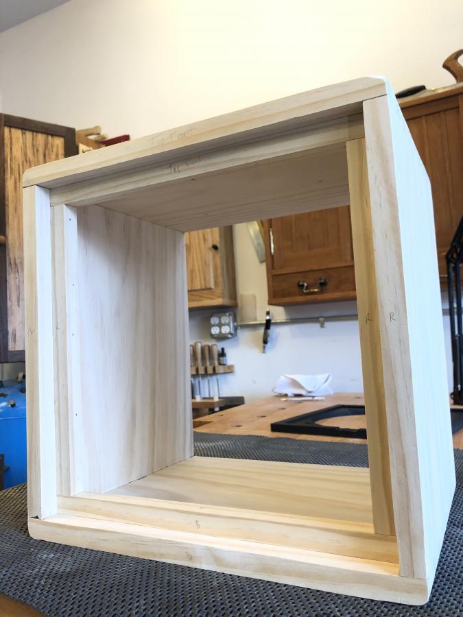First-Timer Speaker Cabinet Build-a9b160bf-a6d5-4c71-bebc-7856476ac340-jpg