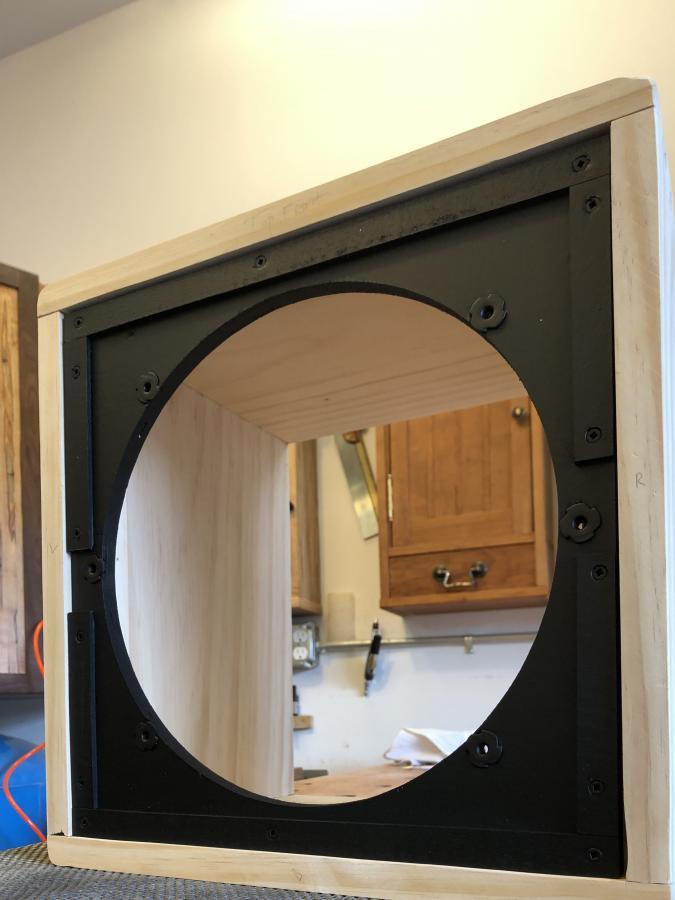 First-Timer Speaker Cabinet Build-8bbb710b-3e16-4a15-87f2-d780144e65e7-jpg