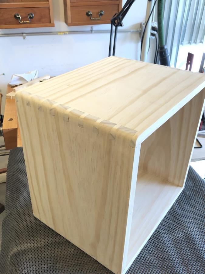 First-Timer Speaker Cabinet Build-54047fe0-9c07-41c9-9b0c-bc0312934e7a-jpg