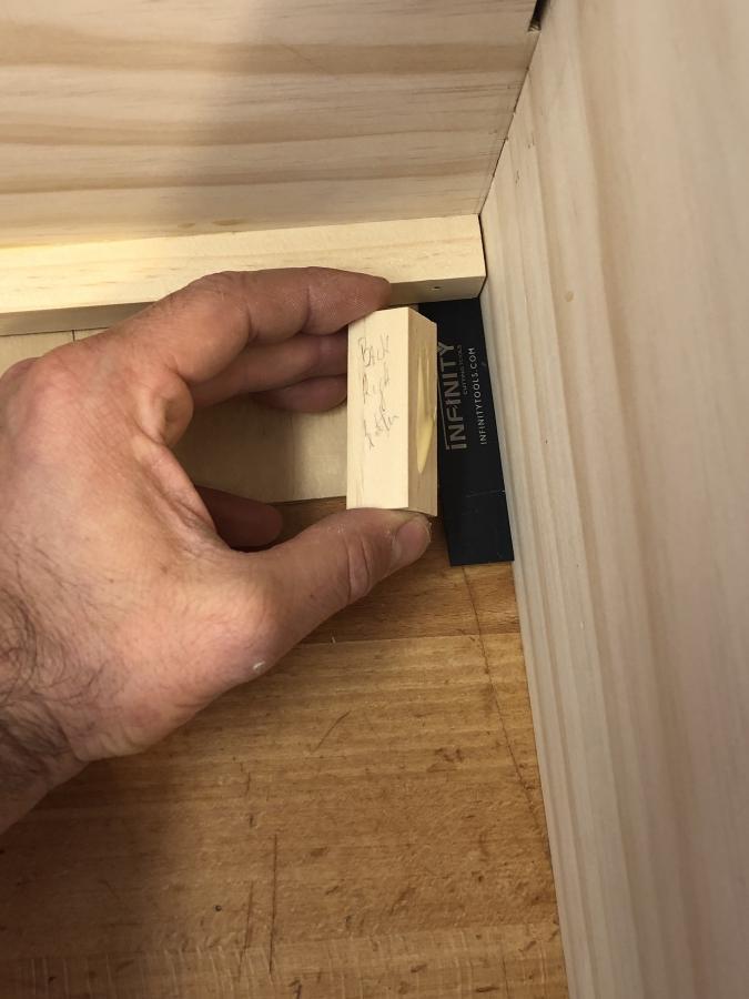 First-Timer Speaker Cabinet Build-f50cc2d8-c45c-4b72-abd4-0e39f52f3623-jpg