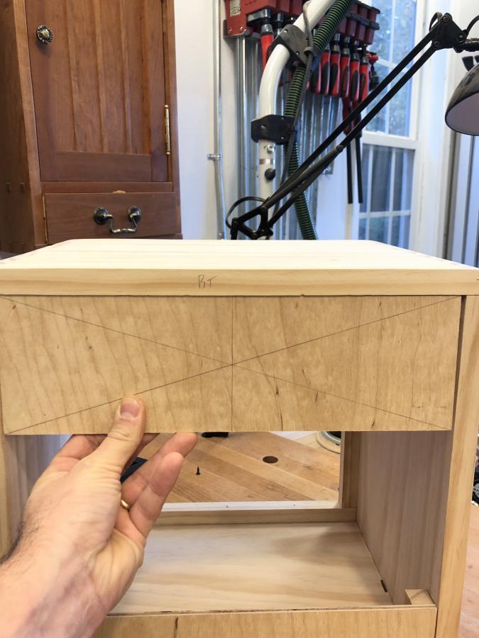 First-Timer Speaker Cabinet Build-6093b531-f276-4d26-a3f0-ea0f09d3061d-jpg