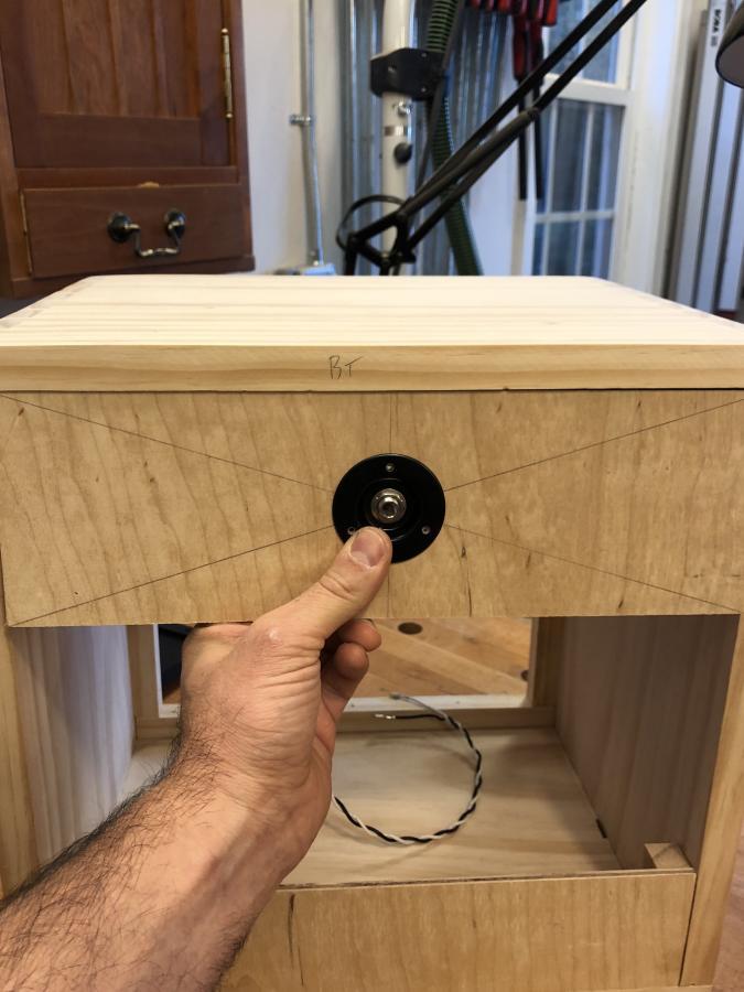 First-Timer Speaker Cabinet Build-89d8e644-7aa7-47e2-a733-b6c0443a963c-jpg