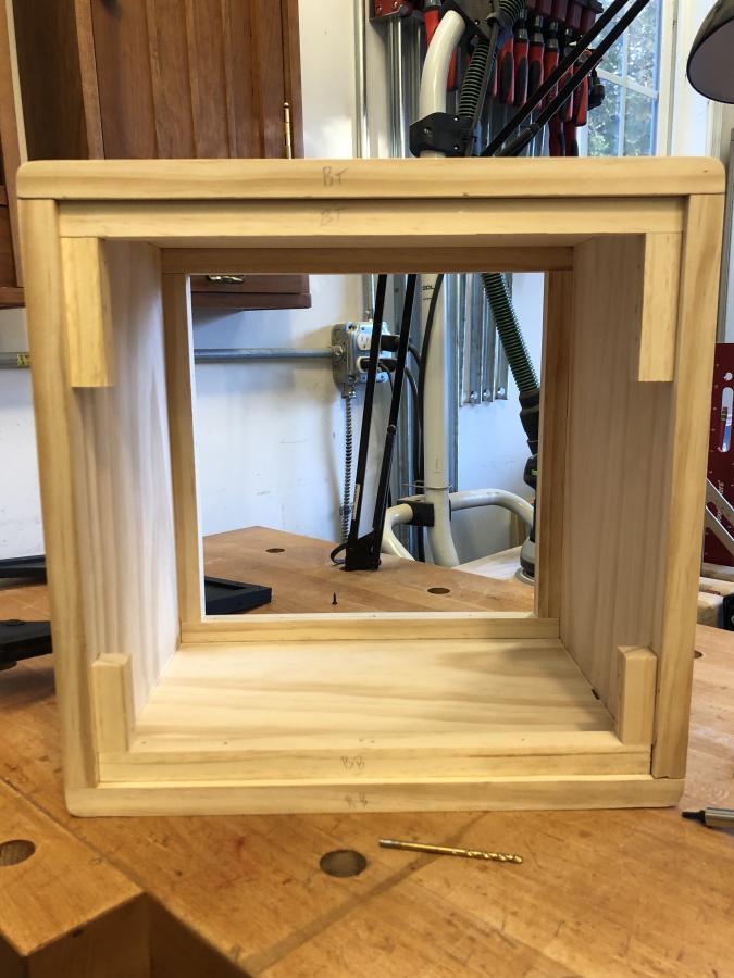 First-Timer Speaker Cabinet Build-f6a82893-3c2c-4a15-98c9-54df9c6fe0e0-jpg