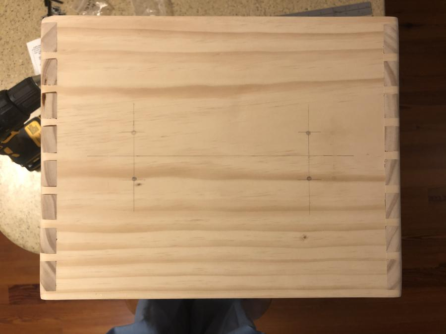 First-Timer Speaker Cabinet Build-34f793d7-c394-455a-a1bf-529dbd4a089c-jpg
