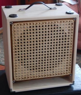 First-Timer Speaker Cabinet Build-box-small-2015_04_12-16_45_02-utc-jpg