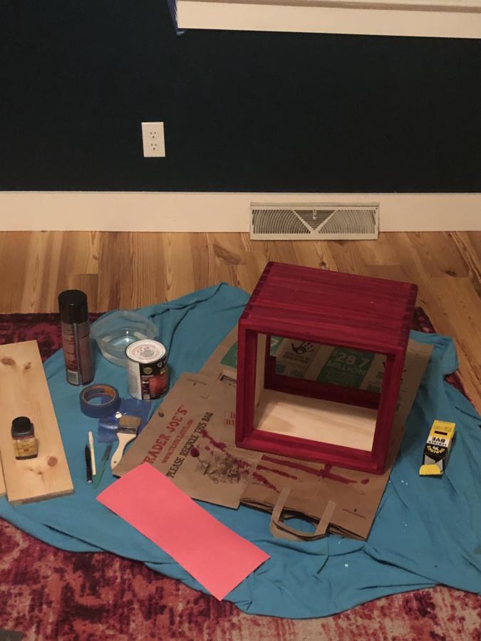 First-Timer Speaker Cabinet Build-c6cbe878-3cae-474b-b4f6-cc11c443abb3-jpg