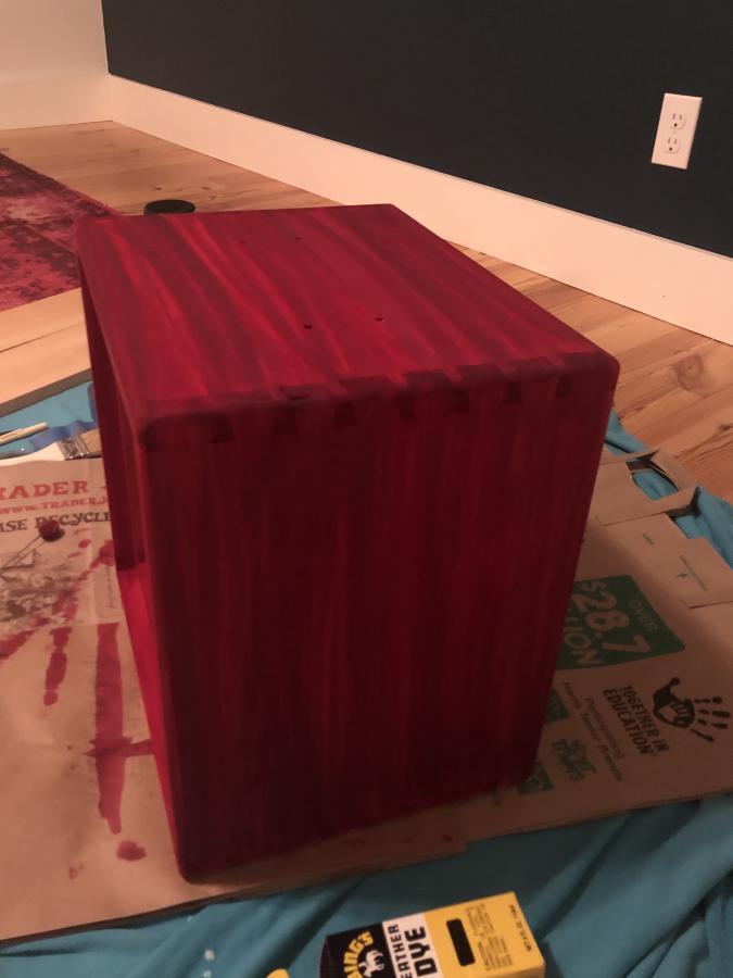 First-Timer Speaker Cabinet Build-5cd14d6d-99e2-4461-86ec-ac45cdac9f89-jpg