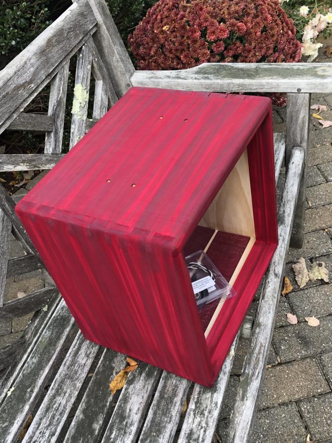 First-Timer Speaker Cabinet Build-666e6a07-4b9b-4043-a7c1-fc7d9a2fbadb-jpg