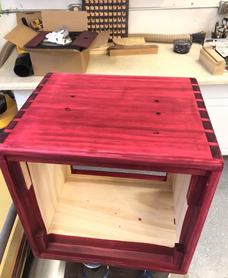 First-Timer Speaker Cabinet Build-59fef026-7418-426b-ac1a-59ff822e396f-jpg