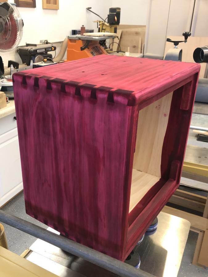 First-Timer Speaker Cabinet Build-fd5cd39c-4635-400f-9dfc-b95d16b59fa1-jpg