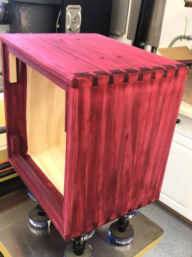 First-Timer Speaker Cabinet Build-43b021f2-fc31-4546-a258-249c4a323677-jpg