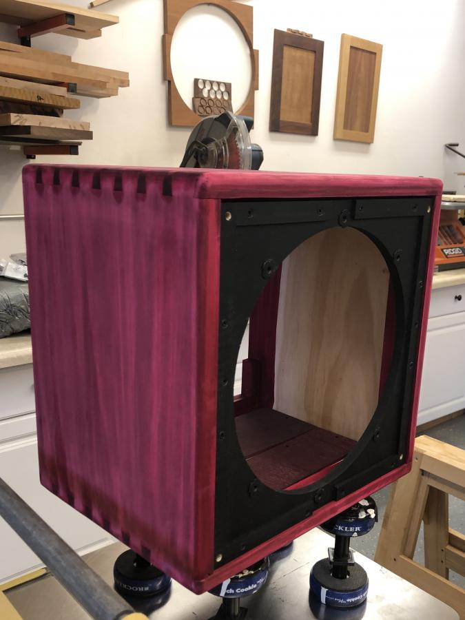 First-Timer Speaker Cabinet Build-d1768e64-9f42-407b-bbd8-c12aeeb6a8f8-jpg