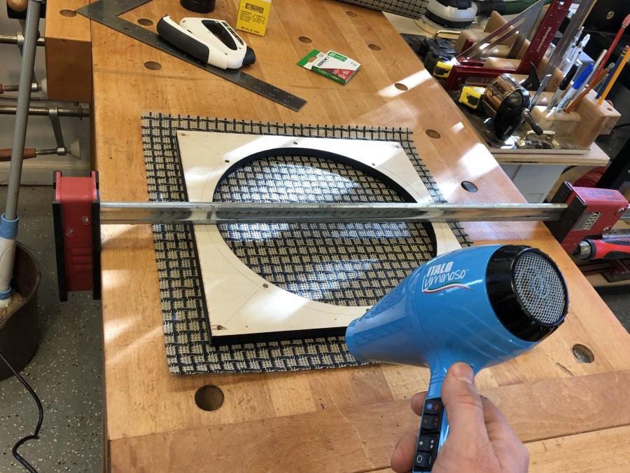 First-Timer Speaker Cabinet Build-690a3753-e743-4ff9-8ad4-873ba45836c2-jpg