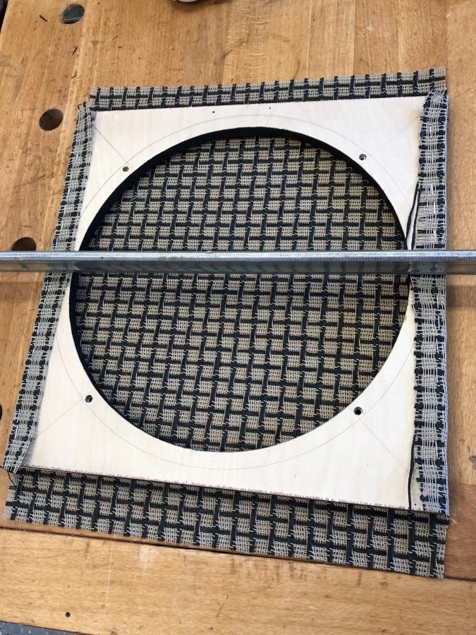 First-Timer Speaker Cabinet Build-d4af4a2a-ca51-4d80-ac1e-83b8c2e0d948-jpg