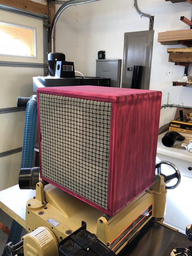 First-Timer Speaker Cabinet Build-4c5a2a92-55d7-45ad-9da8-ba8a70260864-jpg