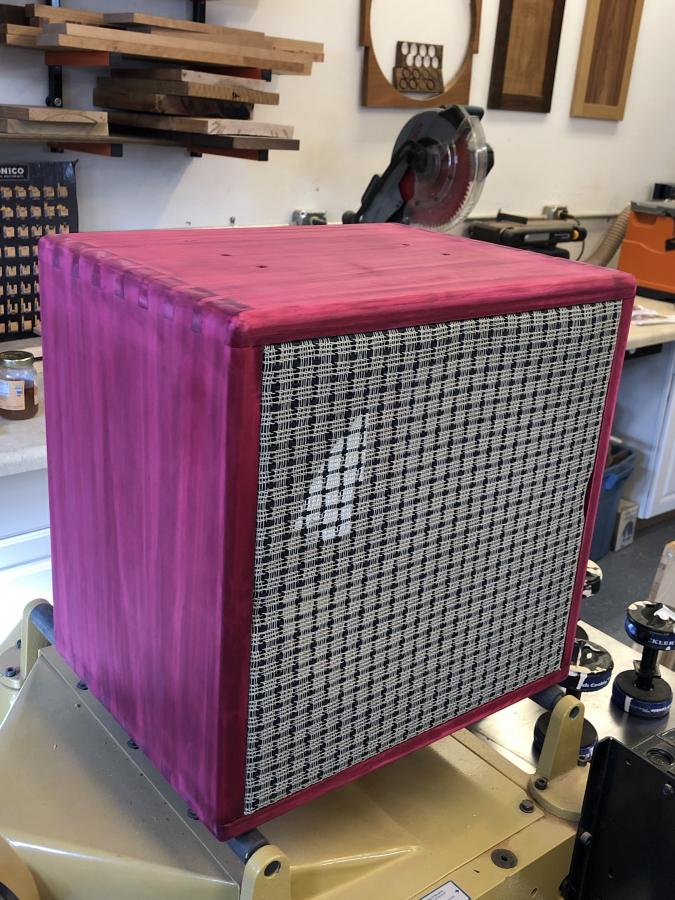 First-Timer Speaker Cabinet Build-3d389e28-117e-4ef7-8850-770f72ca364b-jpg