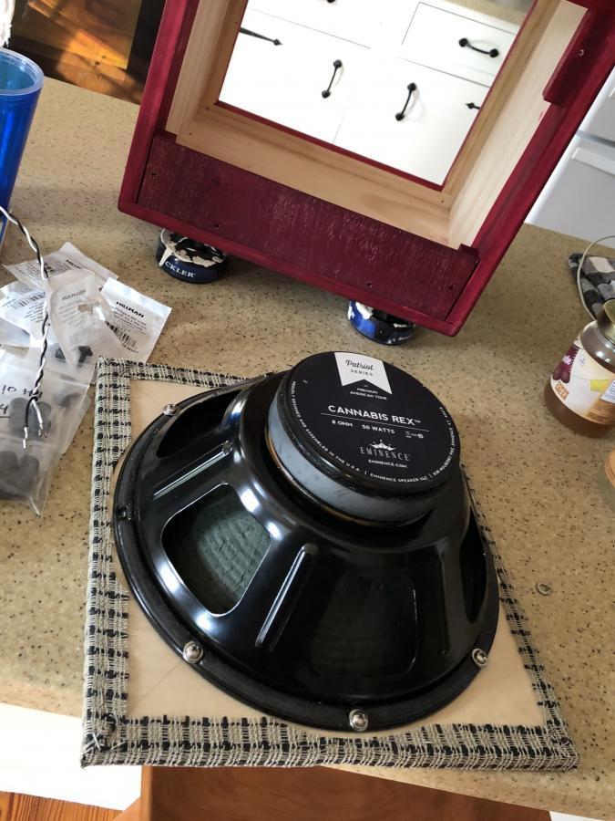 First-Timer Speaker Cabinet Build-b5b65a60-f257-47d3-bfae-213443444702-jpg