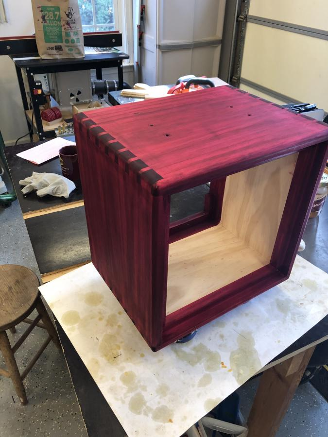 First-Timer Speaker Cabinet Build-a951ccc8-ec0e-4f1e-a726-13fd0d01ef3b-jpg