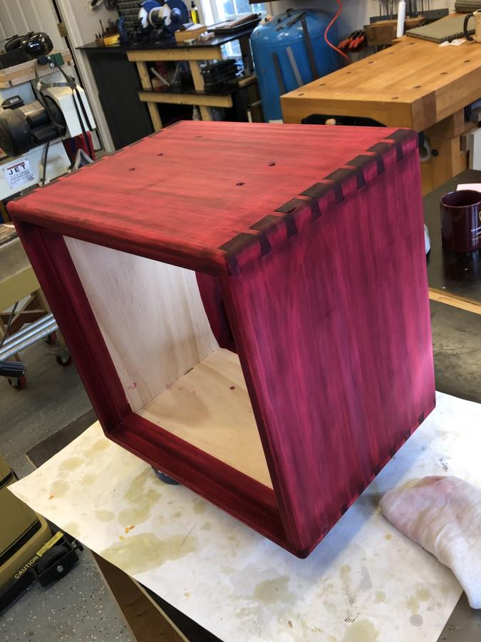 First-Timer Speaker Cabinet Build-133bc8f5-56c4-4f34-ac51-54813e63dabe-jpg