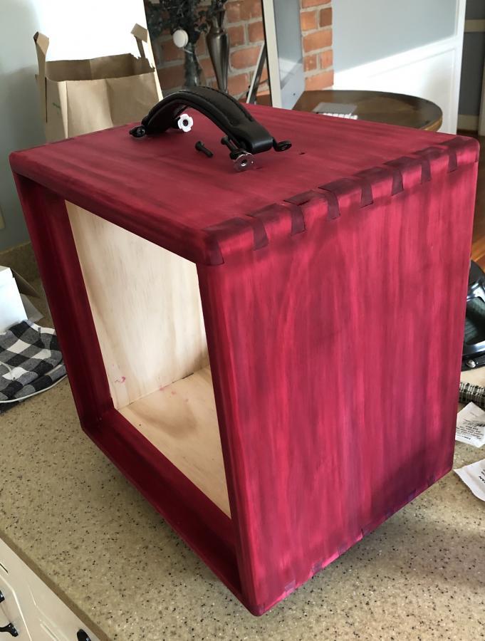 First-Timer Speaker Cabinet Build-3323f504-11b6-4d0d-bba0-16dd4955664e-jpg