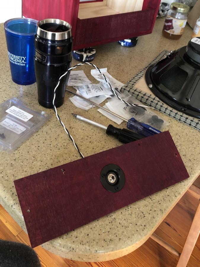 First-Timer Speaker Cabinet Build-7325b25b-a88a-4846-b0c5-26a8ea8b160f-jpg