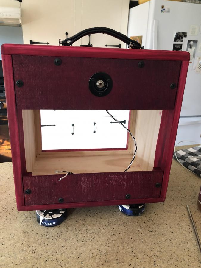 First-Timer Speaker Cabinet Build-7b505dd0-c9a5-47a2-a240-92626d2fd017-jpg