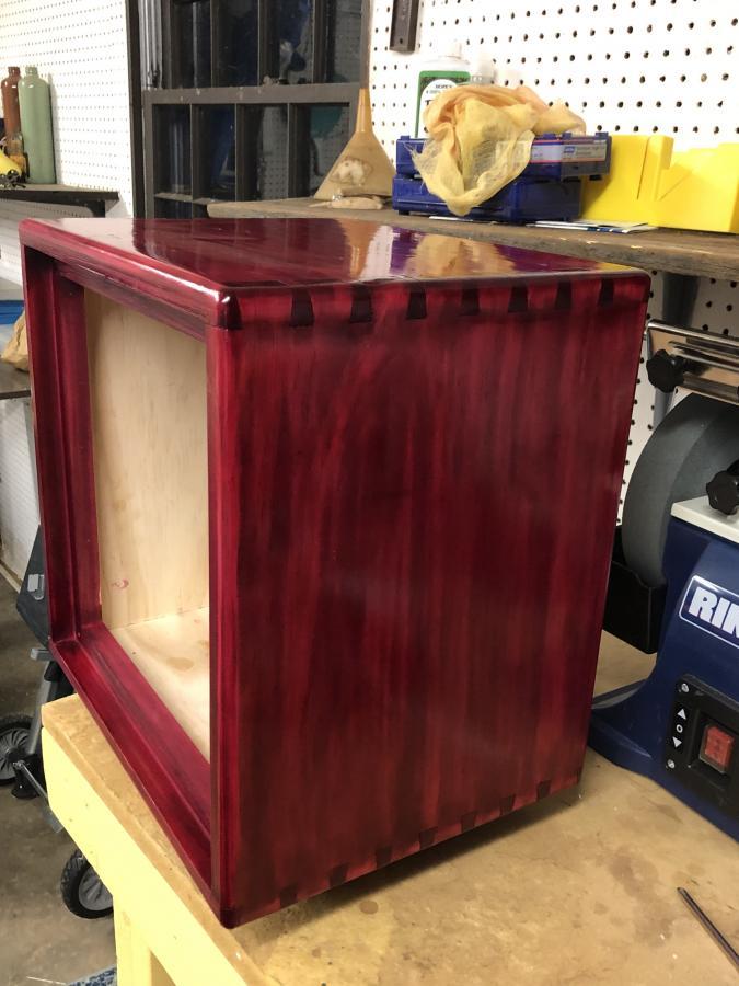 First-Timer Speaker Cabinet Build-7bdee1e8-ba0c-499e-8420-f78b73174a3f-jpg
