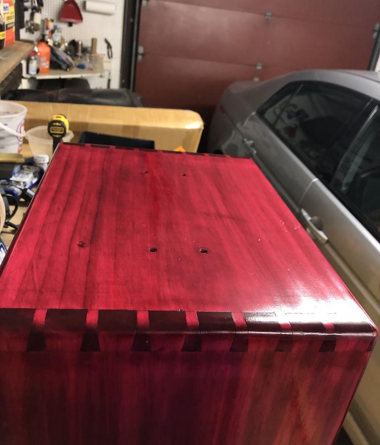 First-Timer Speaker Cabinet Build-23f580fd-3411-47b1-a535-af4aa09d0ce6-jpg