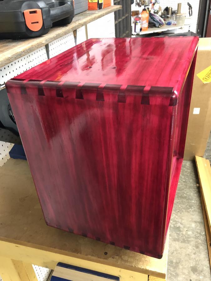 First-Timer Speaker Cabinet Build-0187b4c4-1254-40a1-9411-db55e959143b-jpg