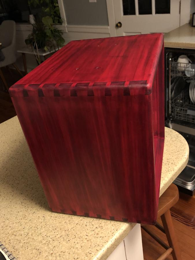 First-Timer Speaker Cabinet Build-023809e6-dc15-4ffc-b2bd-a77ebe7e9337-jpg