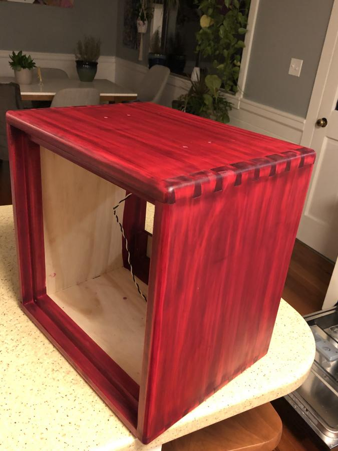 First-Timer Speaker Cabinet Build-9df8b7a6-ee49-4c20-a5a5-5dfdbe144f44-jpg
