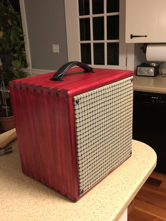 First-Timer Speaker Cabinet Build-df743ac5-6c37-4191-96fc-fef6bd135852-jpg
