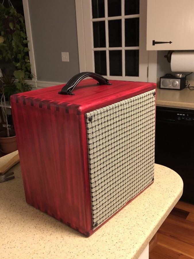 First-Timer Speaker Cabinet Build-df743ac5-6c37-4191-96fc-fef6bd135852-jpg
