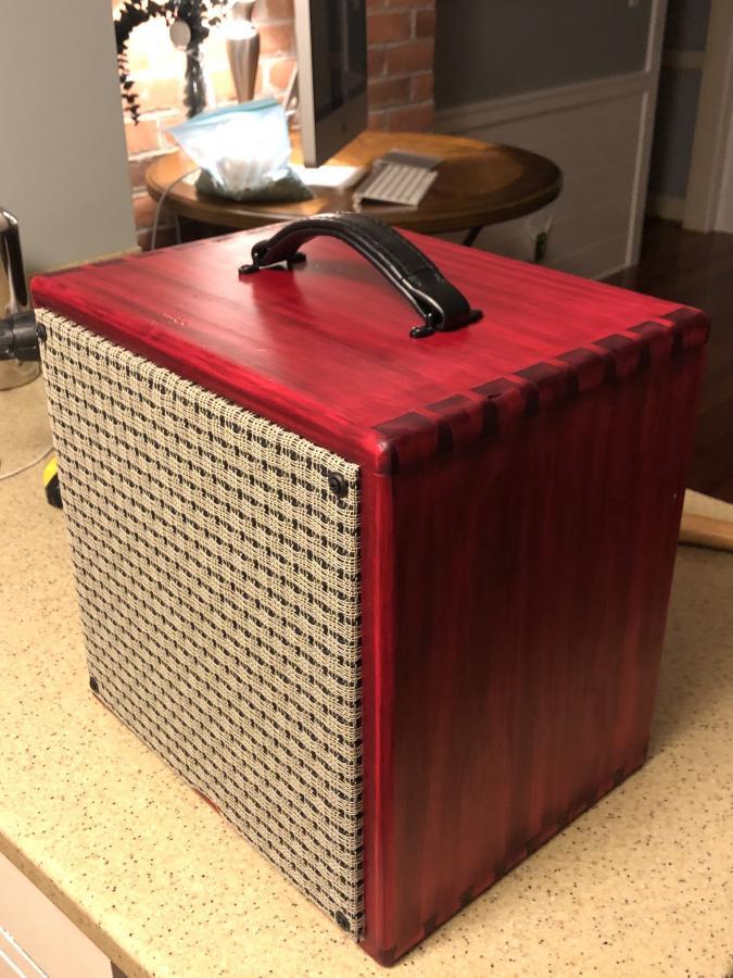 First-Timer Speaker Cabinet Build-70f2fe29-6cc8-441e-b4fe-49d15c5dd875-jpg