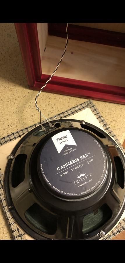 First-Timer Speaker Cabinet Build-aae34d18-e71f-4e8c-8830-c9d1ce5124ea-jpg