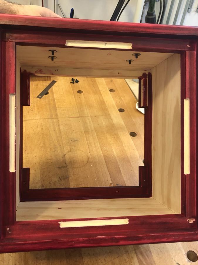 First-Timer Speaker Cabinet Build-0b0eb46c-1fbc-4a02-93e7-e9ad920cabff-jpg