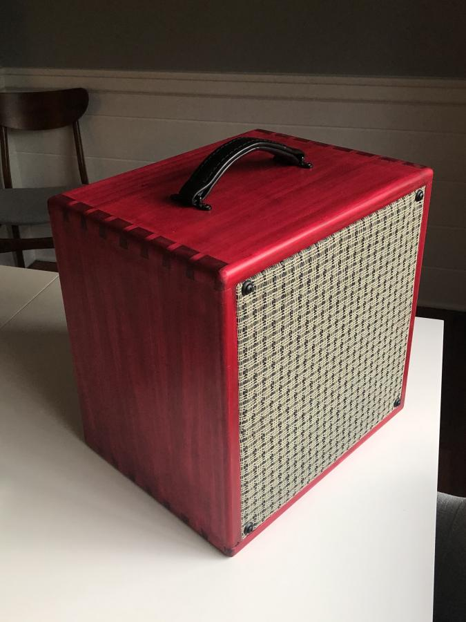 First-Timer Speaker Cabinet Build-8538ee7d-aaa2-4b3e-8ba6-1b920f830bdf-jpg