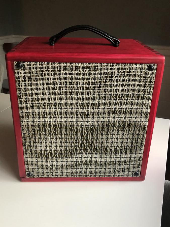First-Timer Speaker Cabinet Build-5c5b82f8-7879-43cd-a1b3-580800f4ae17-jpg