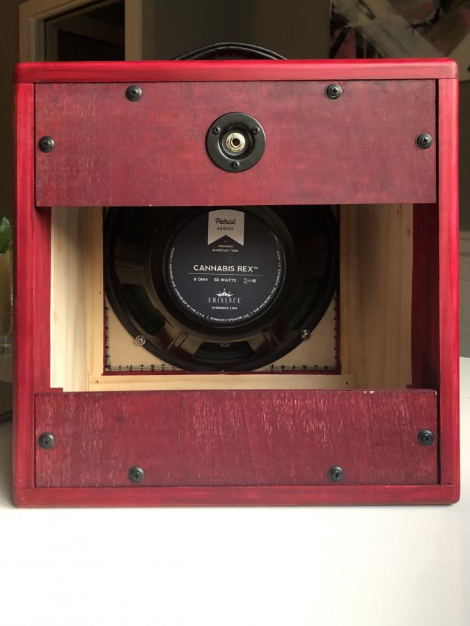 First-Timer Speaker Cabinet Build-2261b73d-4ea3-456f-b0b5-f8ba0aaa7f10-jpg