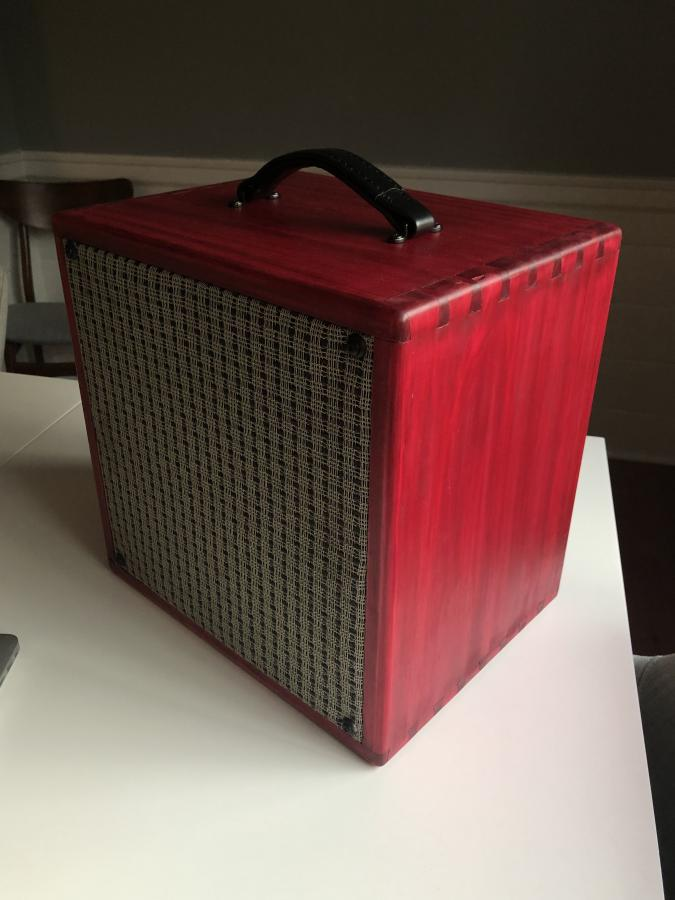 First-Timer Speaker Cabinet Build-04b3bb48-d99c-4406-981f-574bf6003ff8-jpg