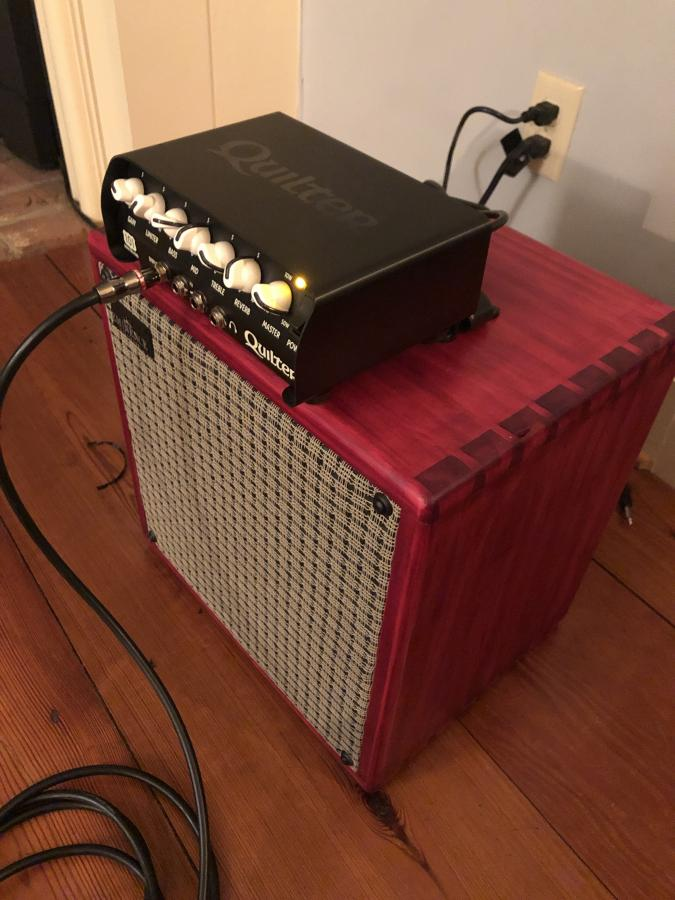 First-Timer Speaker Cabinet Build-59591016340__114b777f-5319-4891-ba3c-4607334f7e8f-jpg