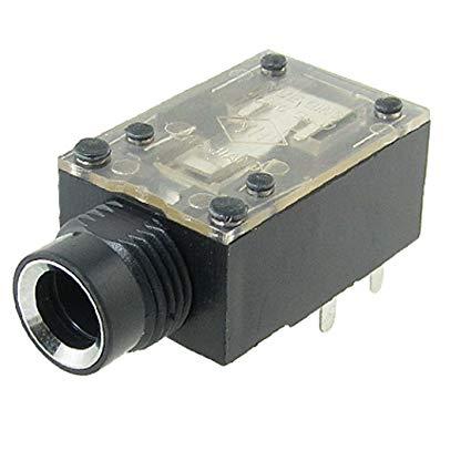 Question About Rewiring an Input Jack and controls-61ewwxdob5l-_sx425_-jpg